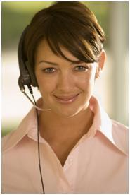 Atención al cliente, Calidad en el Servicio