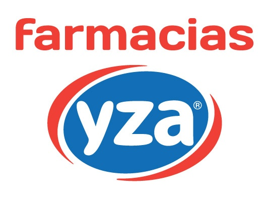 Farmacias Yza