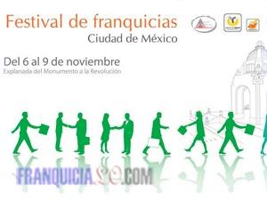 festival-franquicias