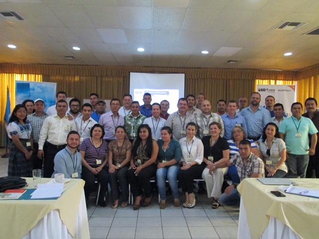 Feher & Feher con World Vision organizan la Certificación de Formadores en Franquicias y Microfranquicias en Guatemala