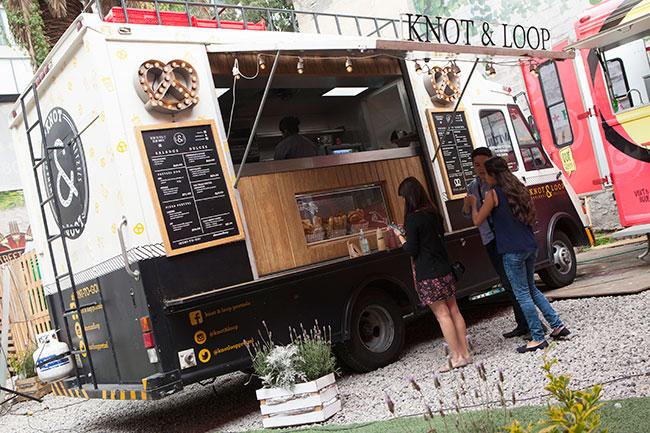 food_trucks_03