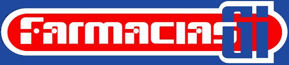 imagen001-1