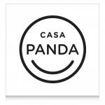 Casa_panda-150x150
