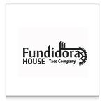 Fundidora_Taco-1