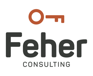Logo_Feher