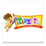 Tarzati