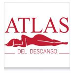 atlas descanso