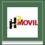 H movil