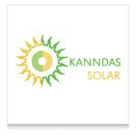 kanndas solar