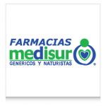 farmacias medisur