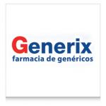 generix farmacia