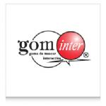 gom inter