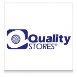 quality stores