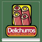 clientes-separados-retail_Barbacoa-el-Mexiquense