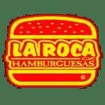 hamburguesaslaroca