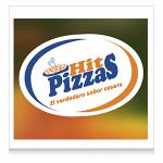 hitpizza_001