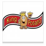 king_04-300x300