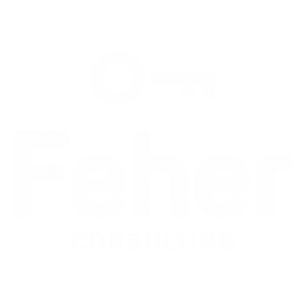 Logo-feher-consulting