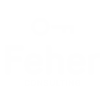 Feher Consulting