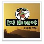 los_nachos02