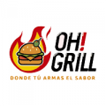 oh_grill
