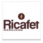 ricafet