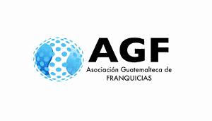 Asociacion Guatemalteca de franquicias