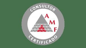 Consultor AMF certificado