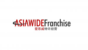 ASIA WIDE Franchise