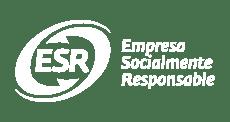 empresa socialmente responsable mexico