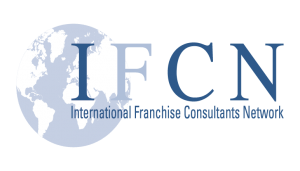 International Franchise Consultans Network