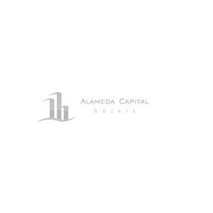ALAMEDA CAPITAL