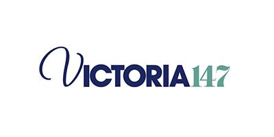 victoria 147