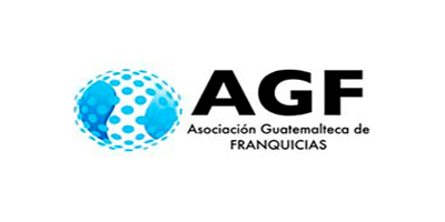 AGF franquicias
