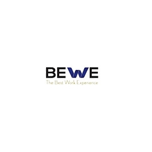 be we