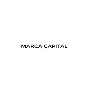 marca capital