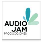 producciones audio