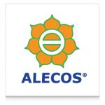 alecos
