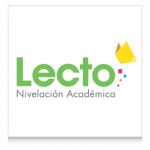 lecto nivelacion academica