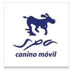 movil canino