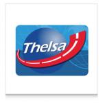 thelsa