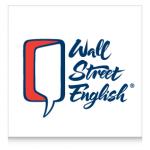 street english