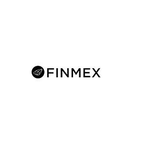 FINMEX