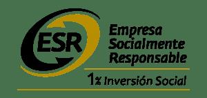 empresa socialmente responsable