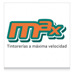 tintoreria max