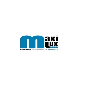 maxi lux