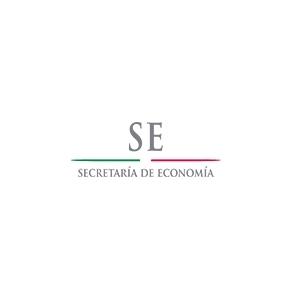 Secretaria de economia logo