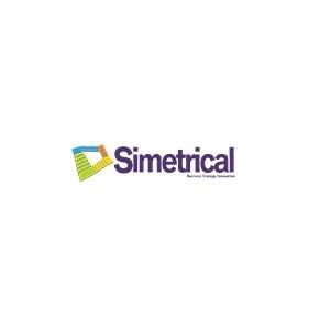 sometrical logo