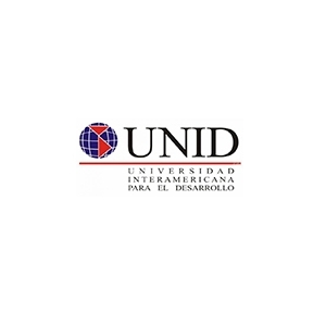 unid logo png